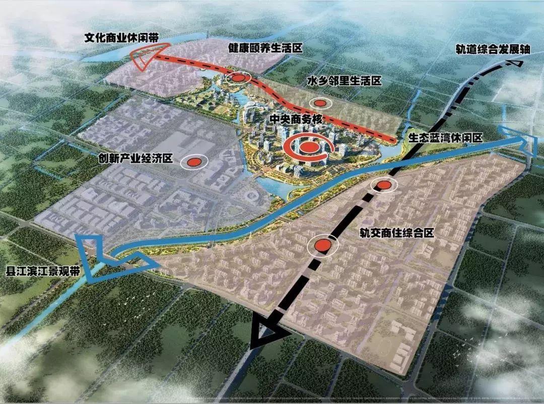 2020年萍乡土拍12月回顾,总计进账19.64亿!
