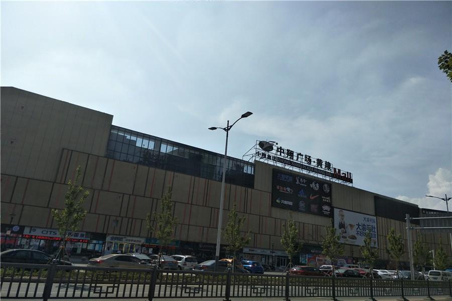 苏州恒大悦珑湾