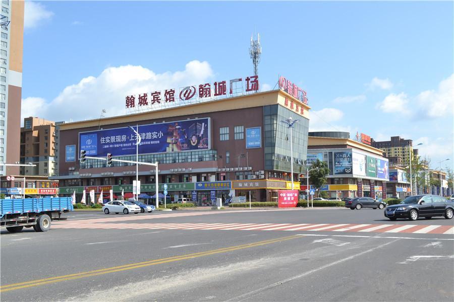江淮印象雅苑